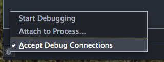/images/doc/en/howtos/debugging-web-remote/accept-debug-connections.png